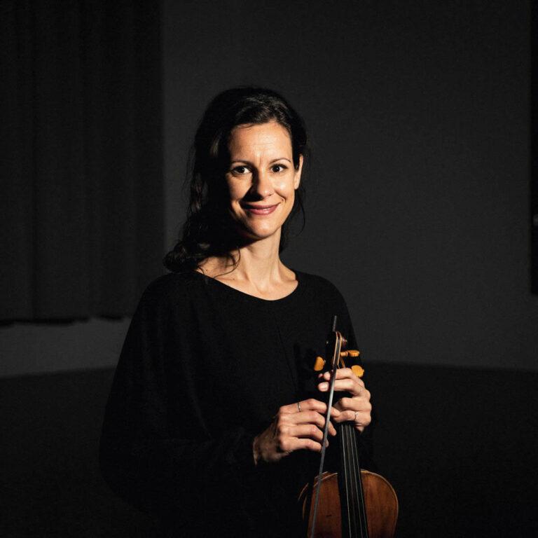 Johanna Kargl
