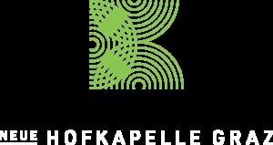 Logo Neue Hofkapelle Graz